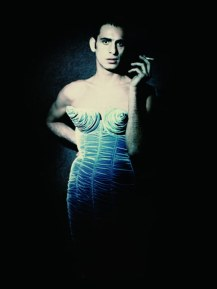 dam-images-daily-2013-10-jean-paul-gaultier-jean-paul-gaultier-01-tanel-bedrossiantz-couture-dress