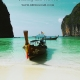 The Paradises of Koh Phi Phi