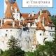 A Trip to Translyvania