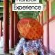 The Korean Hanbok Experience