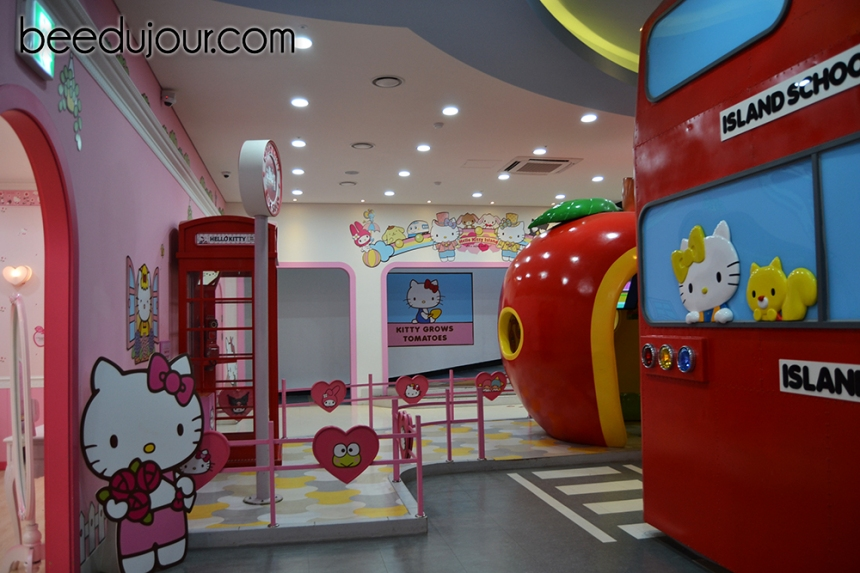 hello kitty jeju 7