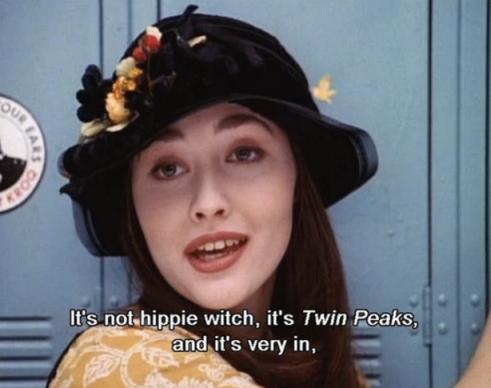 90210 hats 2