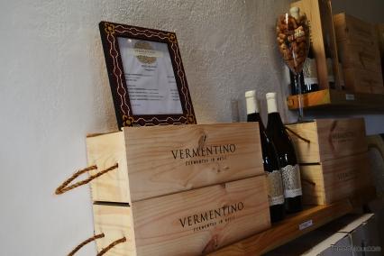 ayama wines vermentino