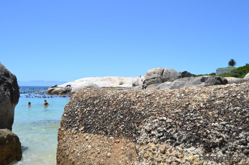 boulders beach boulders 2