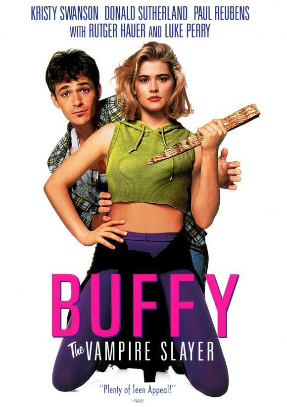 Buffy_The_Vampire_Slayer_Movie