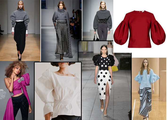 cape town winter trends 2018 big sleeves