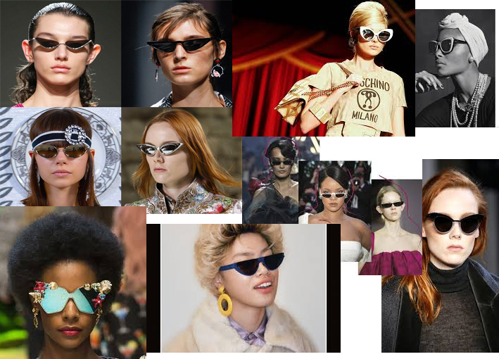 cape town winter trends 2018 retro shades