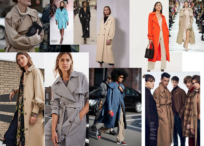 cape town winter trends 2018 trench coats