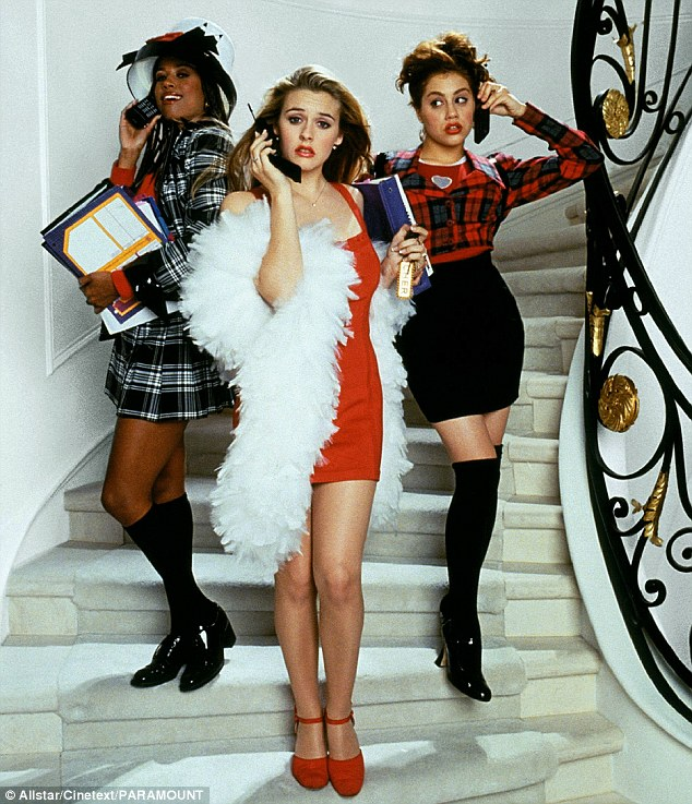 clueless style 2
