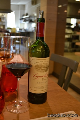 leopards leap red grand vin