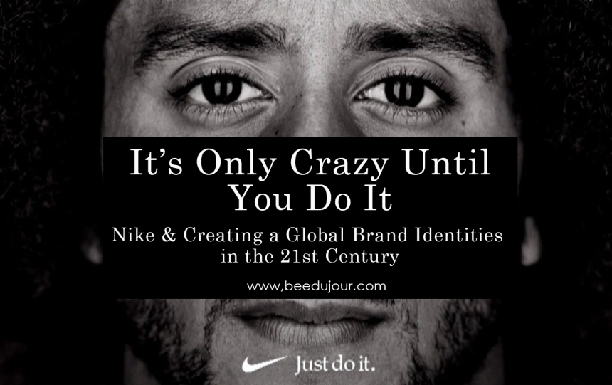 nike post feat