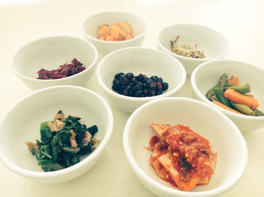 soju korean restaurant