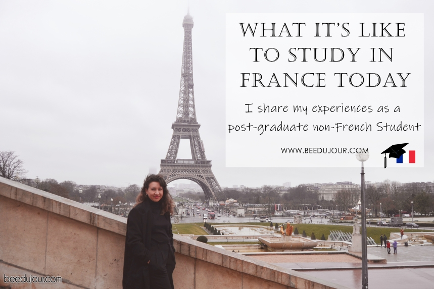 study in france feat