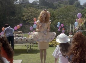 troop-beverly-hills-4