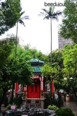 wong tai sin 12