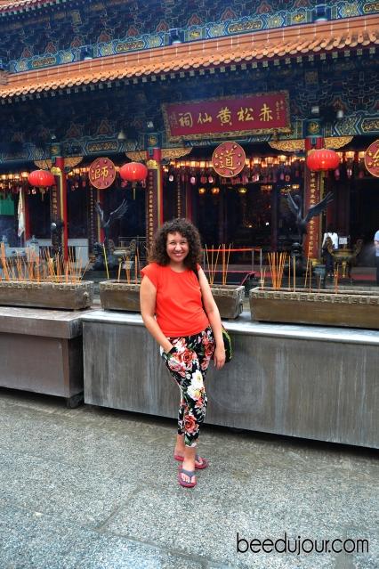 wong tai sin 13