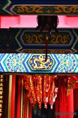 wong tai sin 14