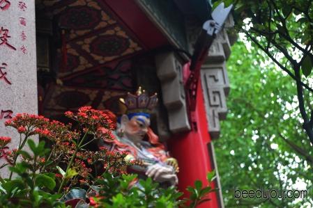 wong tai sin 2