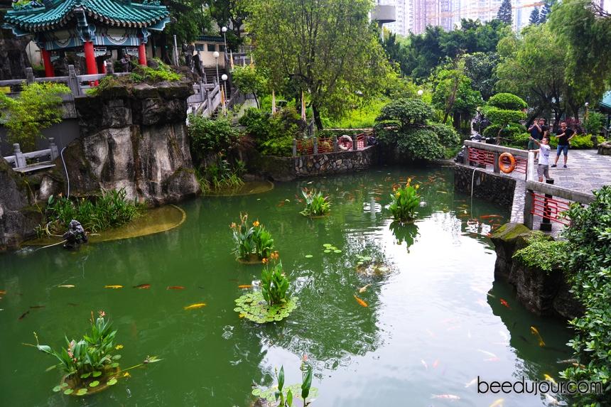 wong tai sin 4