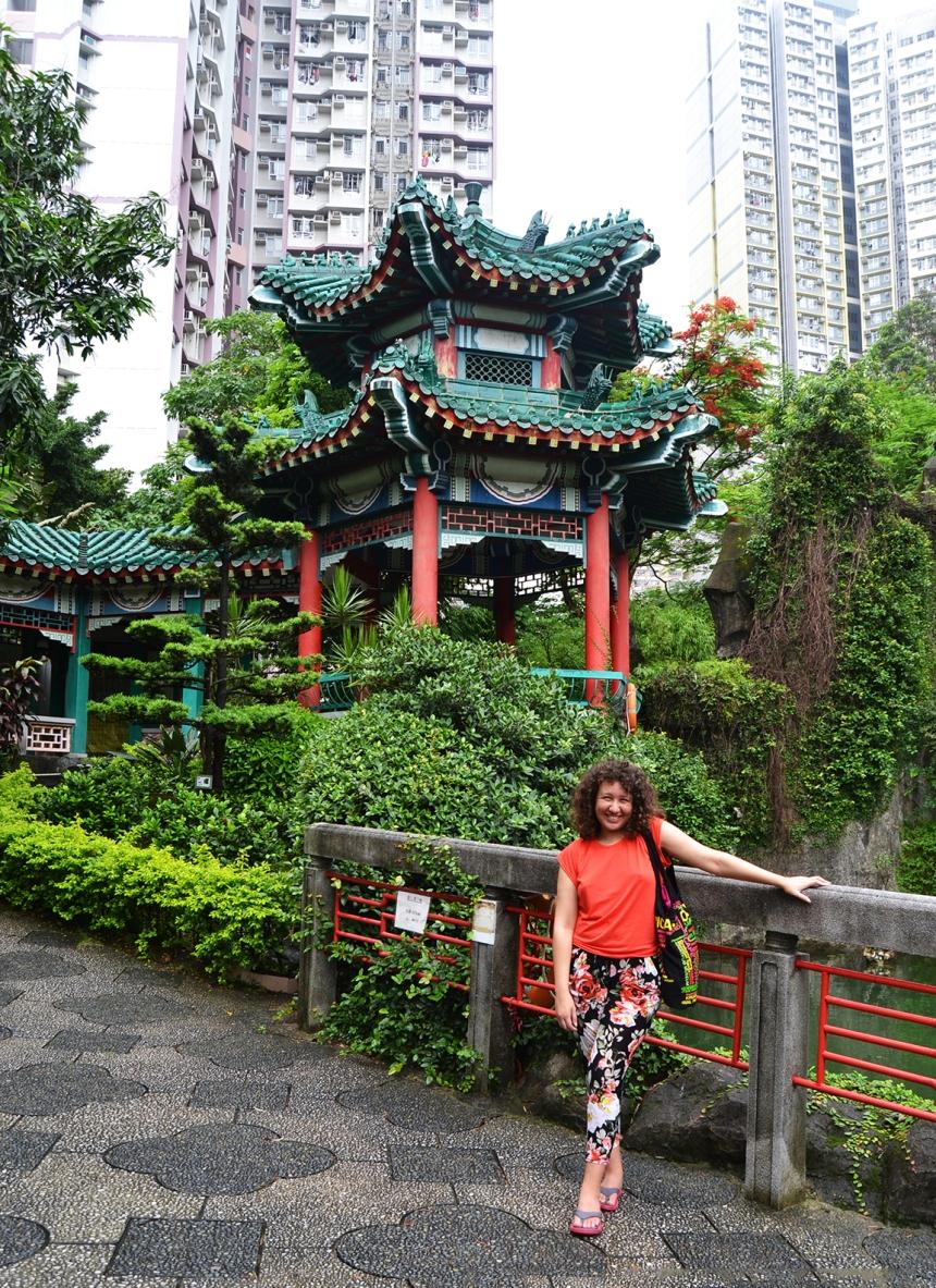 wong tai sin 5
