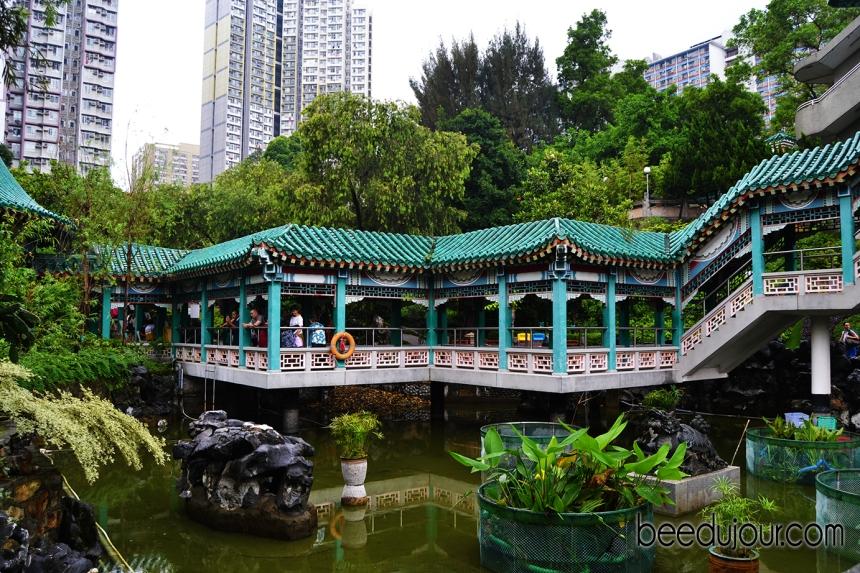 wong tai sin 9
