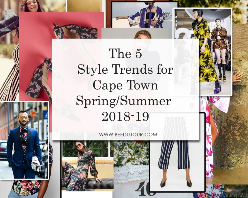 cape fashion style trends ss19