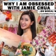 Why I am Obsessed with Jamie Chua