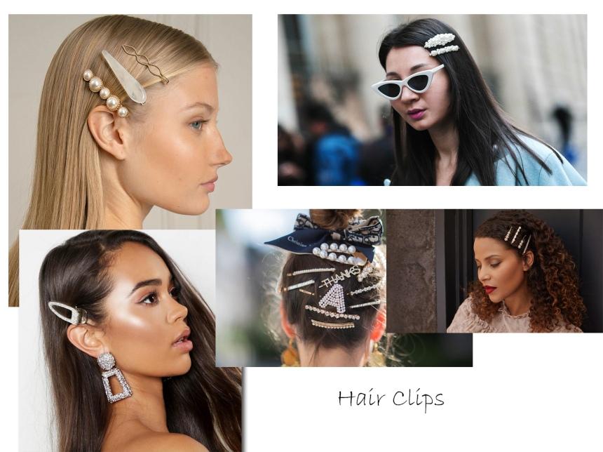 sa trend hair clips