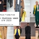 Top Style Runway Trends from Men's Fashion Week A/W 2020