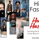 High Fashion and Health Hazards