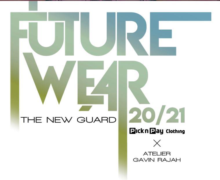 futurewear